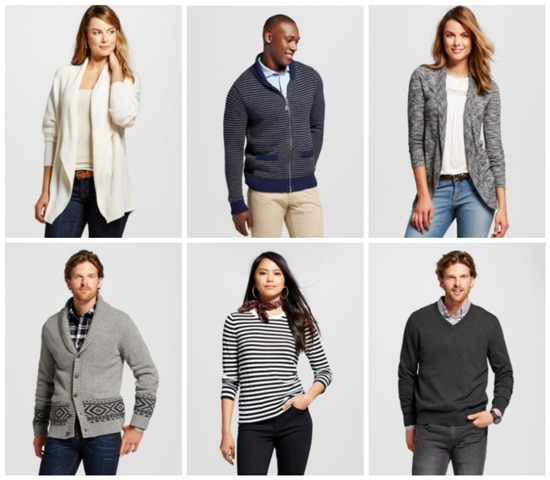 target-women-men-sweater-blog-picmonkey-collage