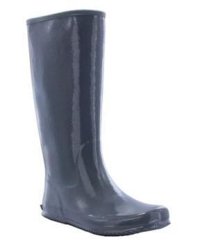target-women-rain-boot