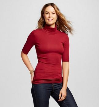 target-women-sweater-1