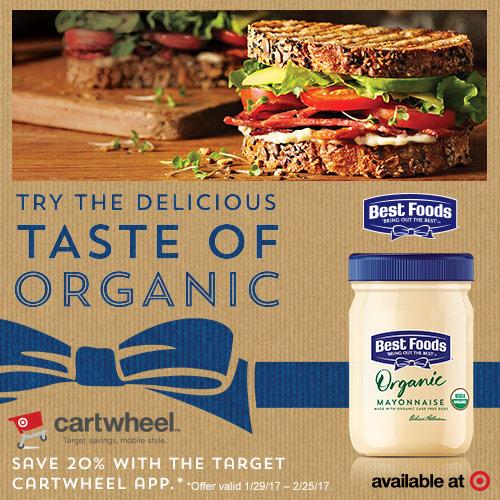 TGT_BestFoods_Organic_v3