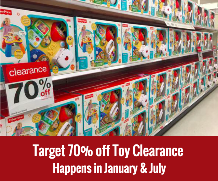 Toys From Target : Target off toy clearance january july all things target
