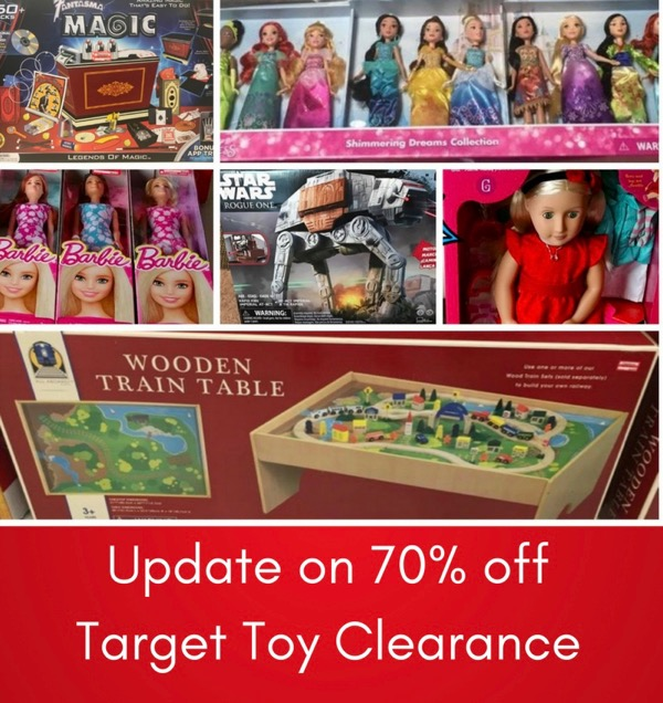 update-on-70-off-toy-clearance