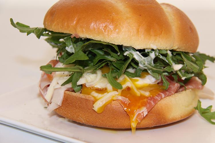 sandwich5