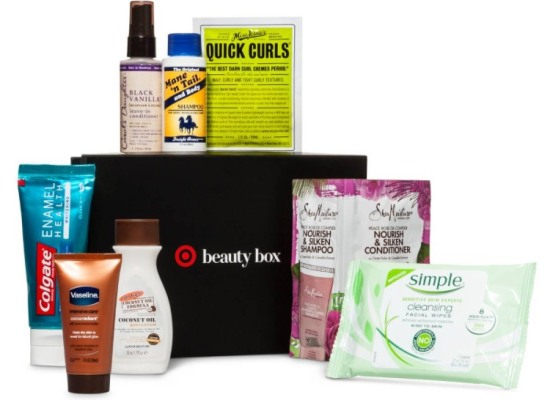 target-beauty-box-11