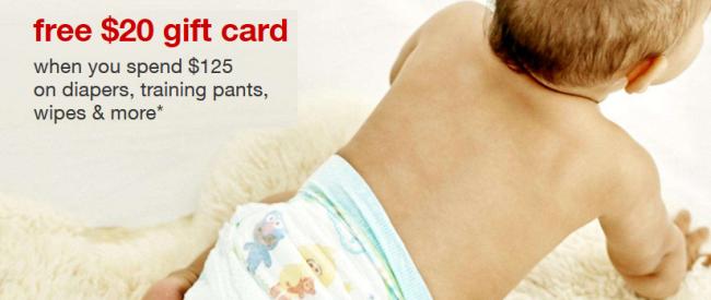 target-diaper-deal-1