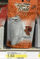 target-duo-cat-sm