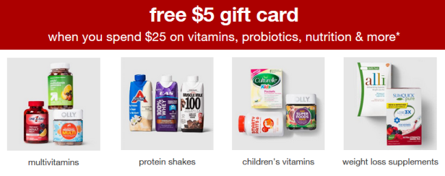 target-health-deal-pic