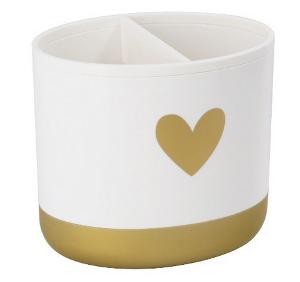 target-heart-cup