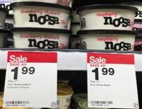 target noosa sm