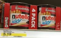 target nutella sm