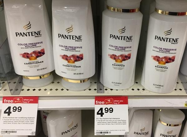 target-pantene-hair-pic