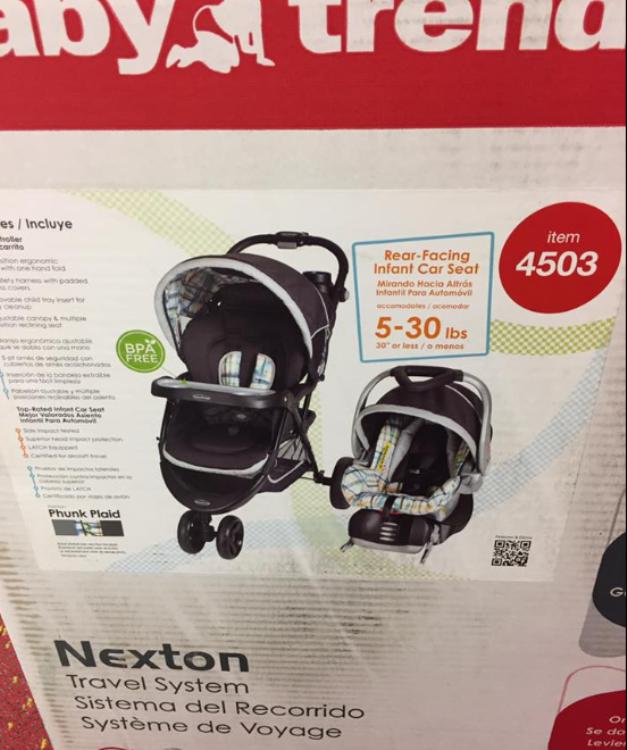 target-read-clear-chelsea-stroller-70