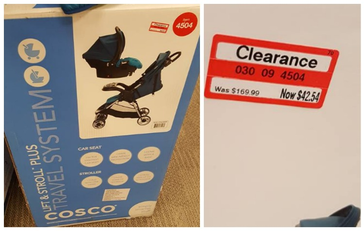 target read clear hope cosco PicMonkey Collage