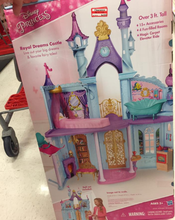 target-read-clear-kadie-princess-castle-70
