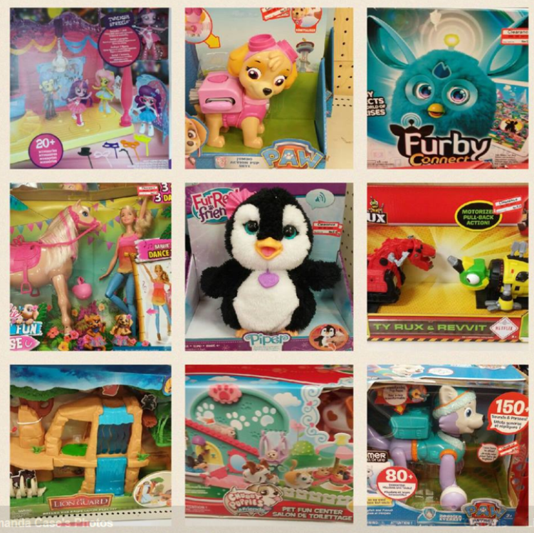 target-read-clear-toy-amanda-collage