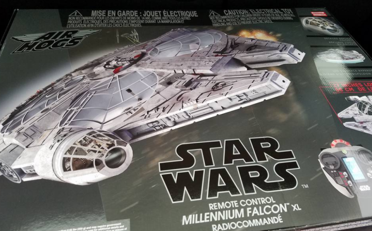 target-read-clear-toy-carrie-star-wars-1