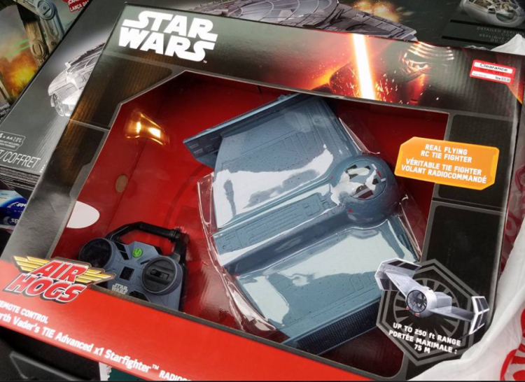 target-read-clear-toy-carrie-star-wars