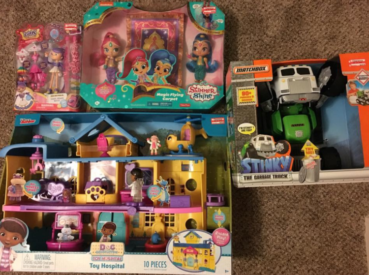 target-read-clear-toy-katie-doc
