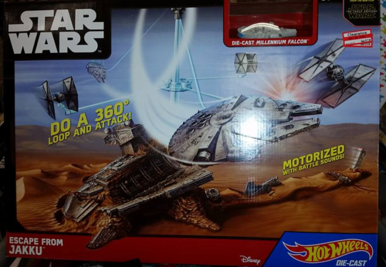 target-read-clear-toy-kim-star-wars