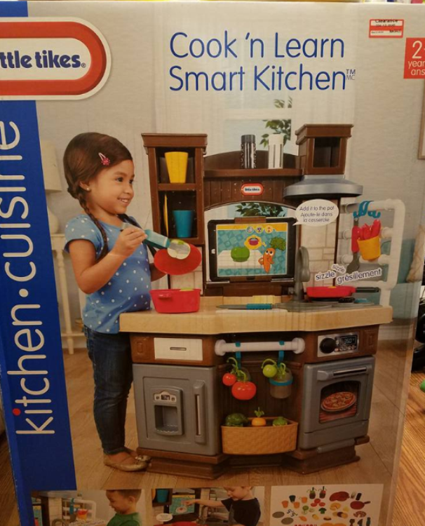 target-read-clear-toy-rachel-kitchen