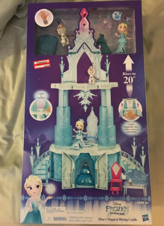 target-read-clear-toy-stephanie-elsa