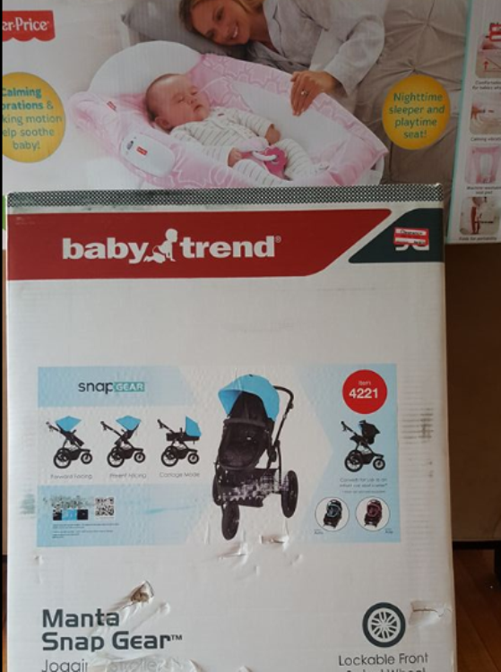 target-read-clear-tracie-stroller-70