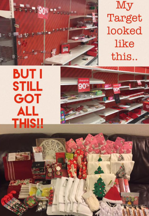 target-read-clear-xmas-90-diana-collage