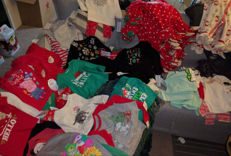 target-read-clear-xmas-90clothes-kristen-haul