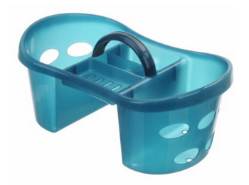 target-shower-caddy