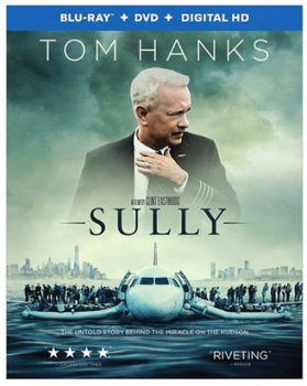 target sully