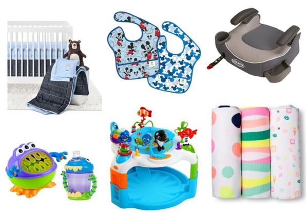 target baby deal 1 PicMonkey Collage