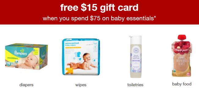 target baby dept deal 1