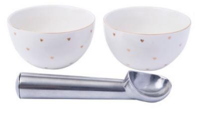 target bowl scoop