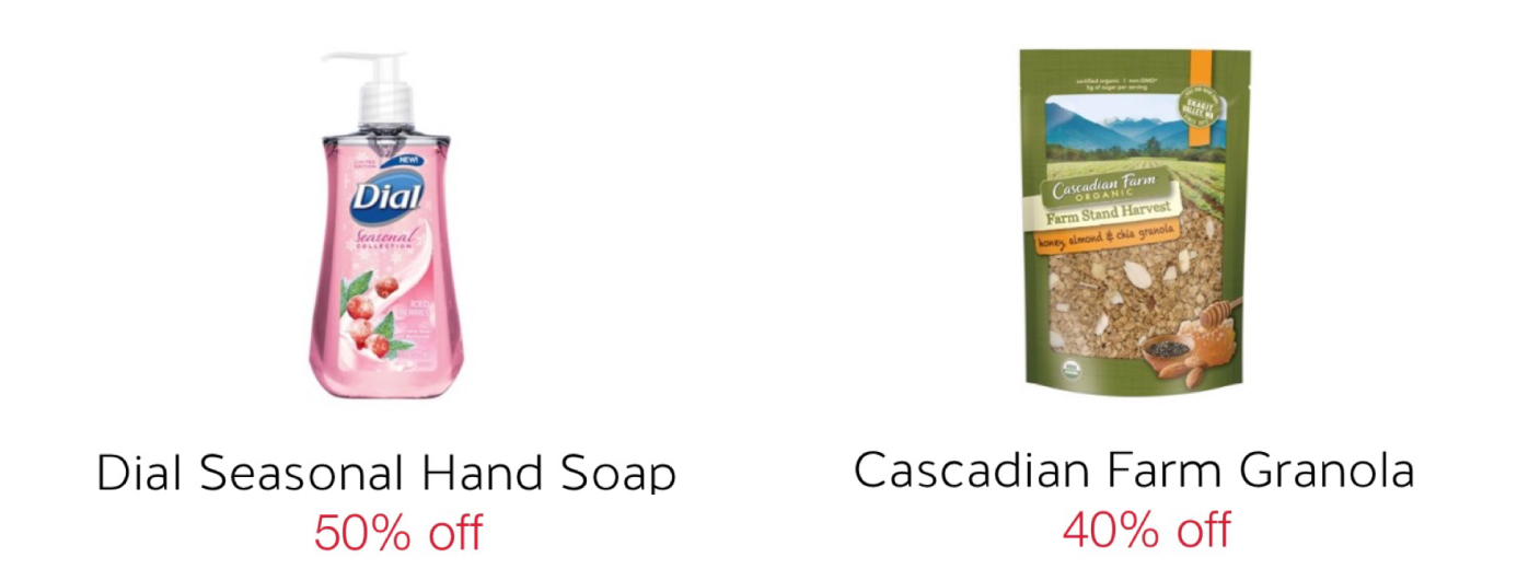 target cw r up soap