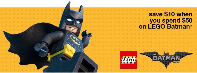 target lego batman pic 1