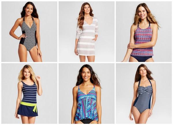 target swim deal BLOG PicMonkey Collage