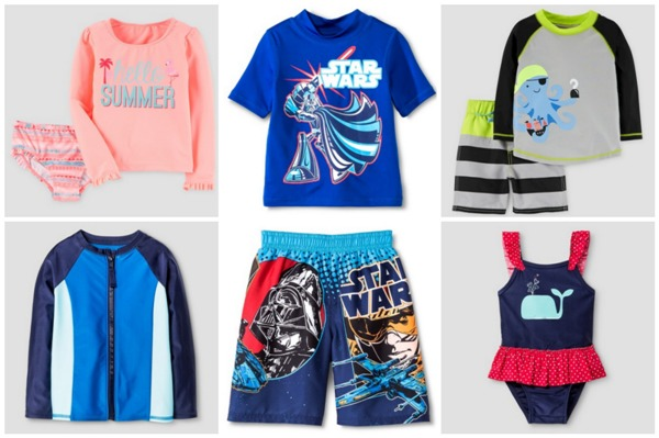 target swim kids deal BLOG pic PicMonkey Collage