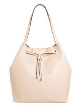 target w handbag tote