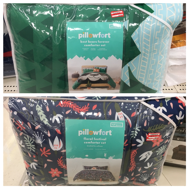 target weekly clear pillowfort com 50