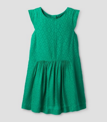 Aug 18, · Target is one of several retailers offering sensory-friendly clothing, including Smart Knit Kids, which sells seamless T-shirts, underwear, and socks, and Kozie Clothes.