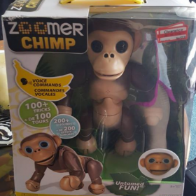 Readers' Target Clearance Finds