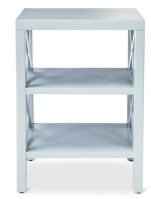 Outstanding Target Save 40 Off 150 Indoor Outdoor Furniture Forskolin Free Trial Chair Design Images Forskolin Free Trialorg