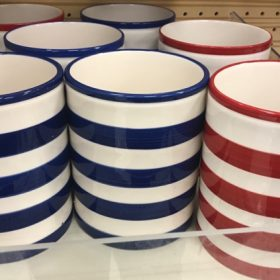 Target Dollar Spot: New Items for 4th of July