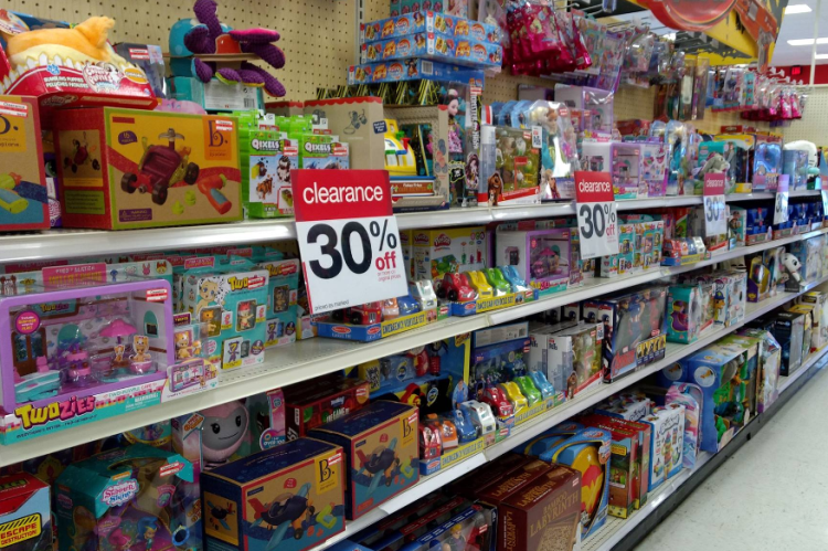 All Toys At Target : All things target save money with coupons