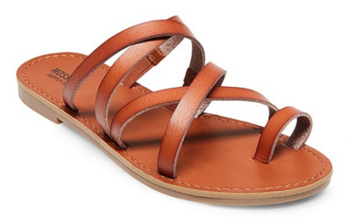 6d0fa4536f6d Women s Lina Slide Sandals  11.99 (reg  15.99) Save 20% with code JULY4  (- 2.40) Final Price    9.59   several colors available