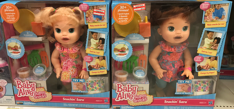 All Toys At Target : Target july toy clearance all things