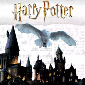 FREE Harry Potter Event for Kids (7/21 – 11-2 pm)
