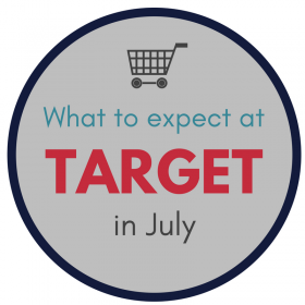 f837f82736062c What to Expect at Target in July (70% Toy & 90% off Summer Clearance)