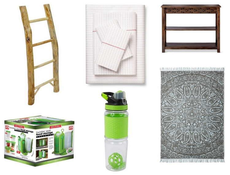 Target.com Has A Nice Variety Of Home And Furniture Items On Clearance For  50 70% Off Right Now. We Spotted Everything From Bedding, Rugs, Tables U0026  More.