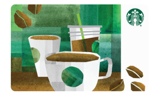 Starbucks egift card all things target you can get a 10 egift card when you load 10 or more on your card via the starbucks app using visa checkout as your payment negle Choice Image
